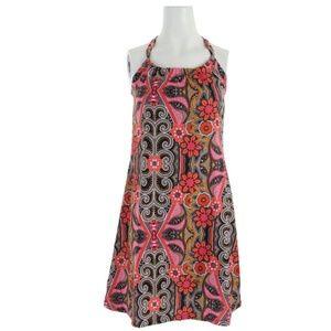 Prana Quinn Dress, Size Small